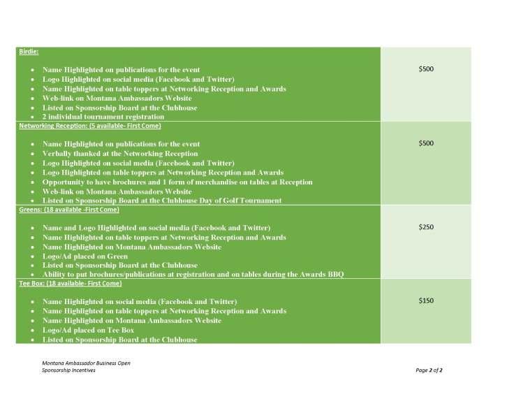 Montana Ambassadors Sponsorship Incentives_Page_2